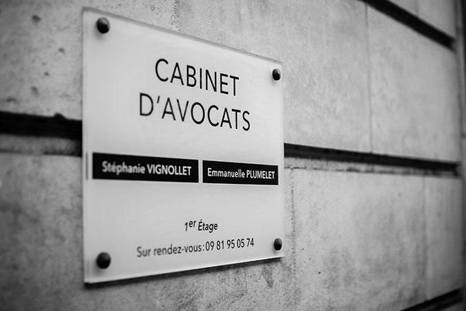 Votre avocat spécialisé en défense des victimes et des enfants à Bordeaux